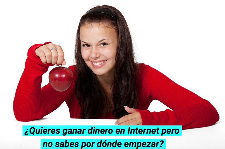 Los vende humo del marketing Online