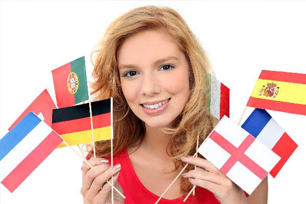 Uso de Hreflang en web multi idioma