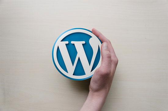 Cómo añadir Hreflang en WordPress