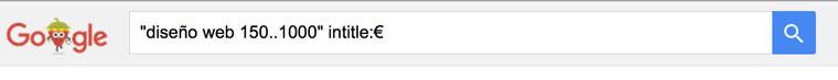 truco busqueda google