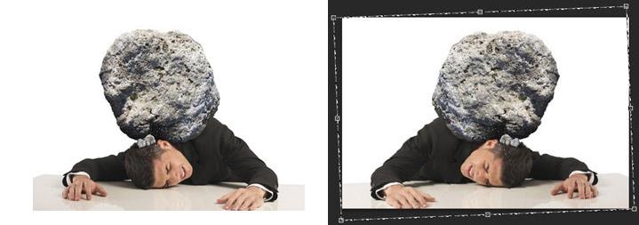 rotar imagen