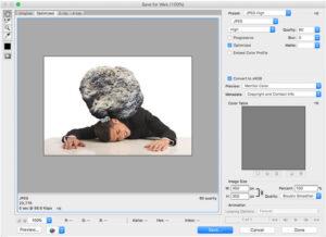 10 Tips para optimizar el SEO para imágenes